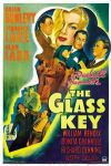 The Glass Key (1942); Review by Robin Franson Pruter