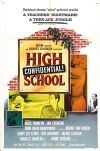 High School Confidential!; Review by Robin Franson Pruter