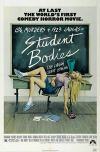 Student Bodies; Review by Erik Dominick