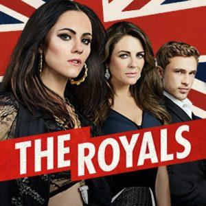 royals 2